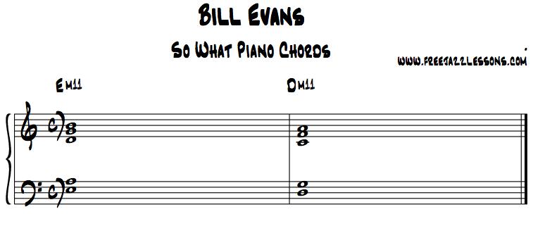 quartet guitar chords Tags : quartet guitar chords ukulele tabs ...