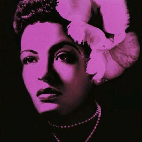 billie holiday don't explain